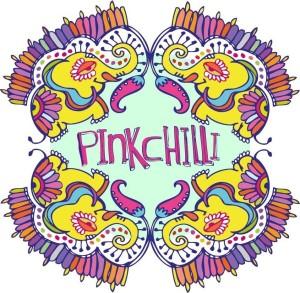 tumblr_static_pinkchillii3