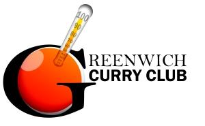 Greenwich curry club2