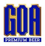 Goa Beer logo